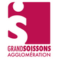 logo grandsoissons
